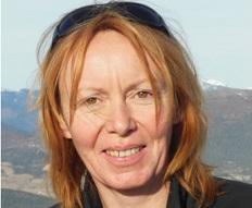 Anne-Charlotte Luneau