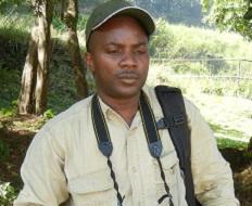 Musa Lubega